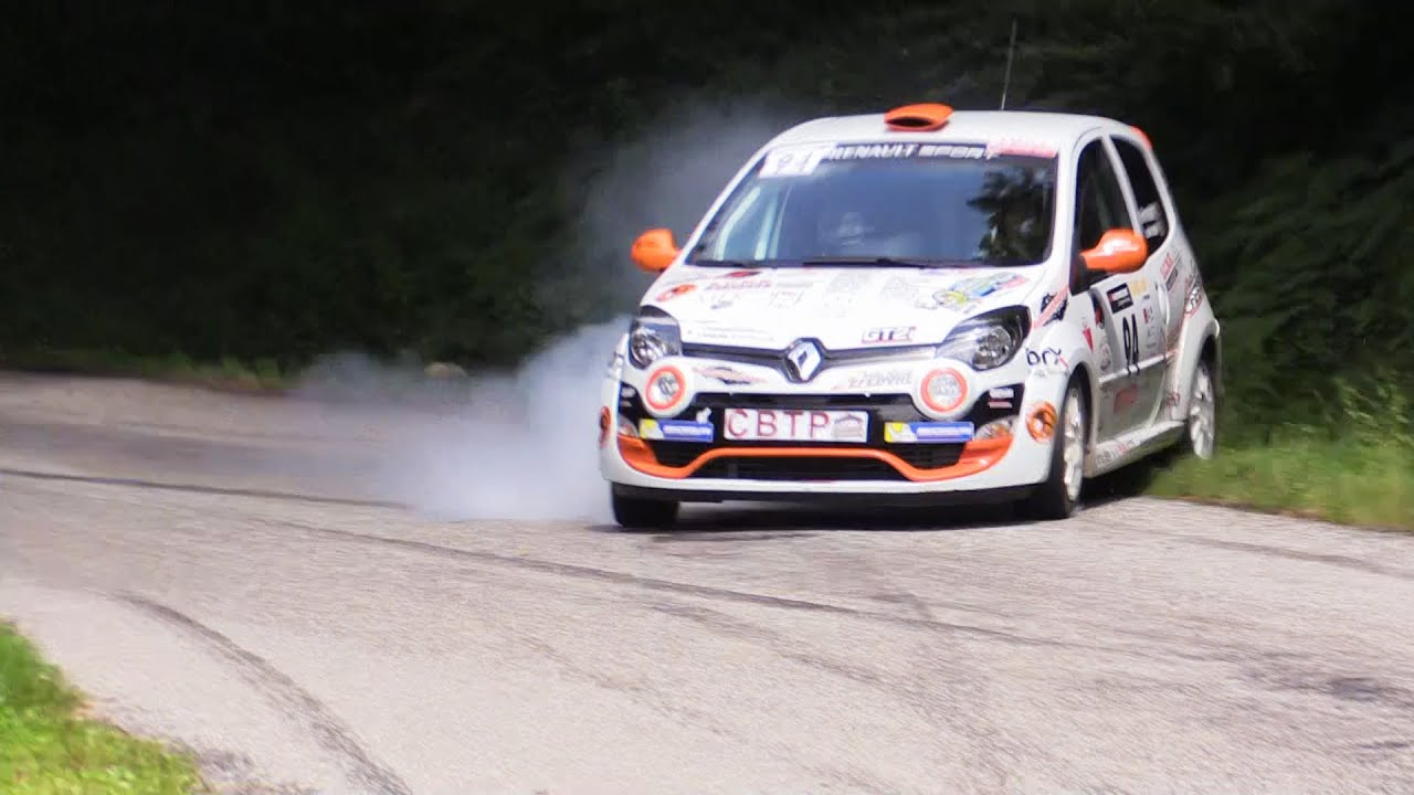 rallye montagne noire 2014 crash twingo rs r1 youtube. Black Bedroom Furniture Sets. Home Design Ideas