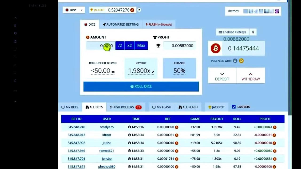 Jvy coin hack download - Zenome ico login uk