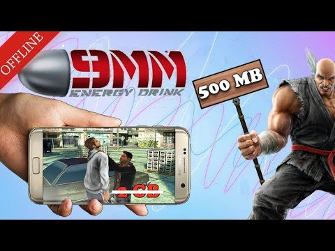 9mm HD Download Only 600MB | Errors Fixed | Highly Compressed