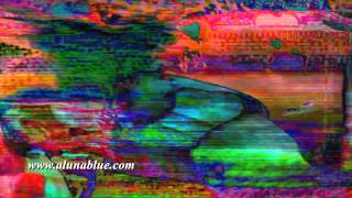 TV Noise 0204 Stock Video Download - Stock Footage - Video Backgrounds