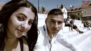 Memi - Szerelem (Official Video)