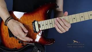 Baixar Do you know how to unmute - Guitar mastery lesson