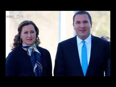 Cápsula Mirada Crítica - Pemex: huachicoleo y corrupción - 08/01/2019