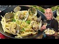Best Clams Casino Appetizer Recipe - YouTube
