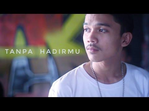 Ungu - Tanpa Hadirmu ( Lunard & Arca  acoustic cover )