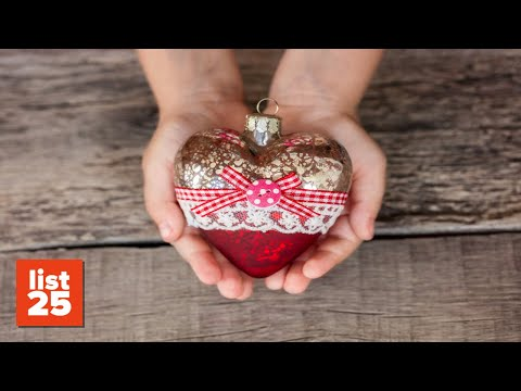 Heartwarming Ways You Can Pay It Forward This Holiday Season #LISTMAS