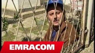 Emracom // Katundare dhe Sheherli - Episodi X2 (Official)