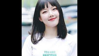 여자친구 예린 타이틀곡 파트 모음 - Gfriend Yerin Title song part compilati…