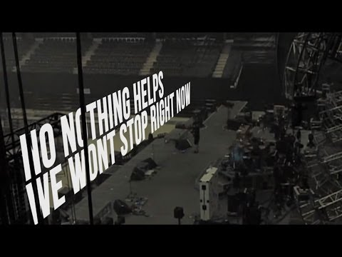 ONE OK ROCK - Nothing Helps