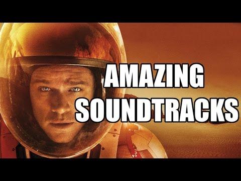 Best Movie Soundtracks Compilation Part 1