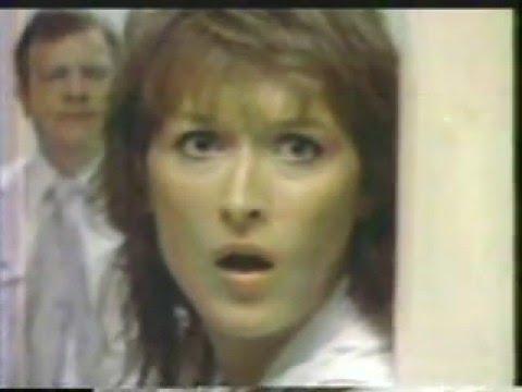 Download Silkwood 1983 TV Spot