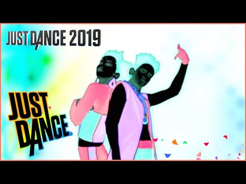 Just Dance 2019: Level Up By Ciara | Gameplay
