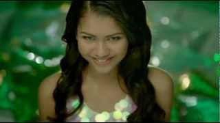 Download Zendaya - Something to dance for MP3 song and Music Video