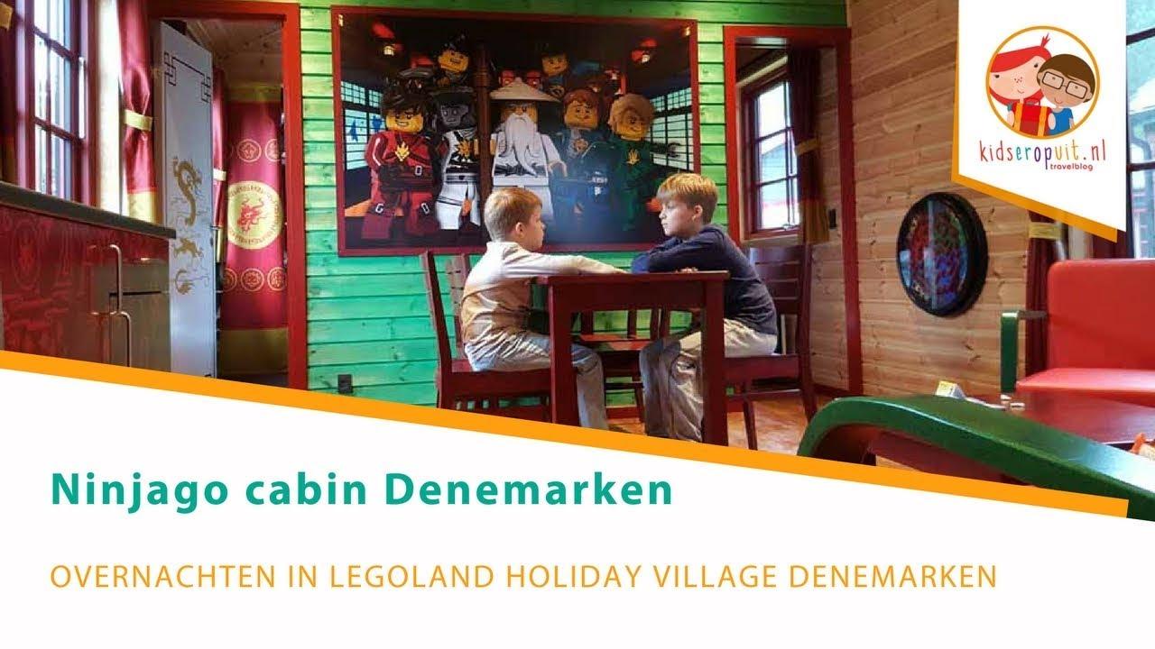 Kortingsbonnen Toverland Uitprinten.Legoland Billund Korting Campings Ervaringen En Meer