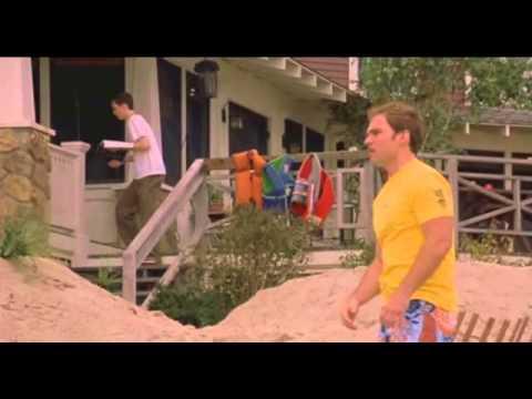American Pie - Michelle Branch - Everywhere