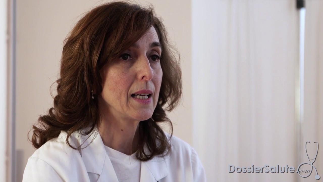 Pneumologia Riabilitativa - Casa di Cura Le Terrazze - YouTube