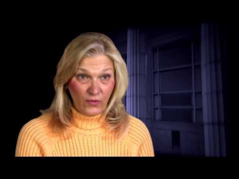 LADY KILLER - I nuovi episodi in onda su CI