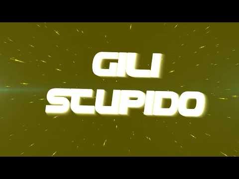 GTA 5 - Sexo Sin Censura - Nadie se acordaba de esto... SEXO SIN CENSURA.