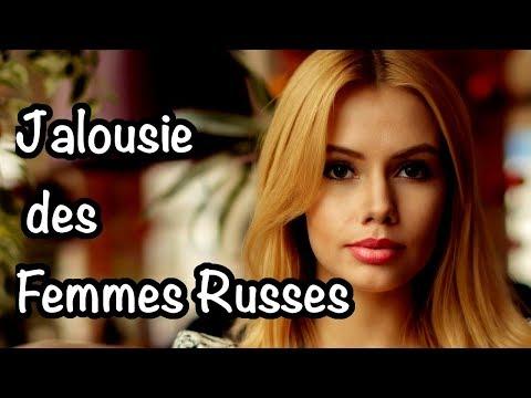 La jalousie des femmes russes - CQMIde YouTube · Durée:  25 minutes 35 secondes