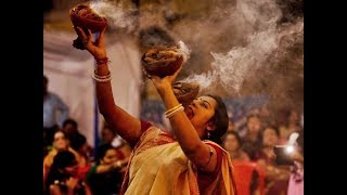 DHUNUCHI NAACH (Bengali Dance) | Bengal Club Shivaji Park | Mumbai  | Dhakis