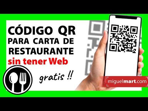 cómo-crear-un-cÓdigo-qr-para-la-carta-de-un-restaurante-sin-tener-web-y-gratis