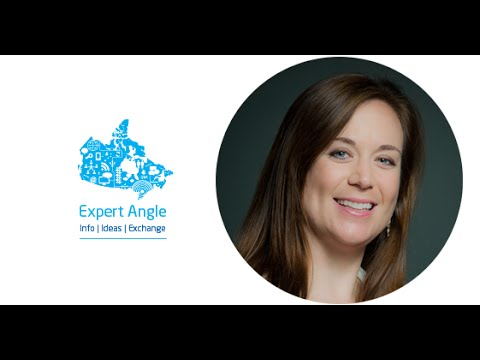 Expert Angle: From Acupuncture to Zinc: The Role of Complementary Therapies in Prostate Cancer