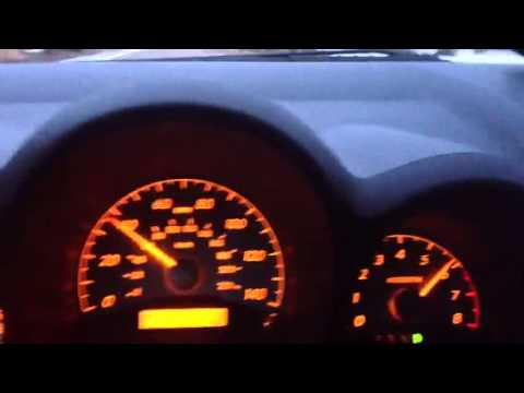 Scion tc 060  YouTube