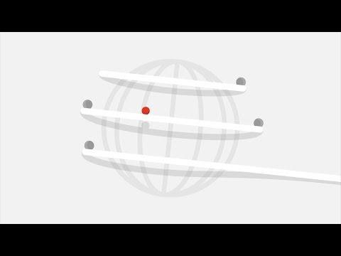 CMO.com explained