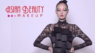 Beauty Academy, Season 1 Trailer Thumbnail