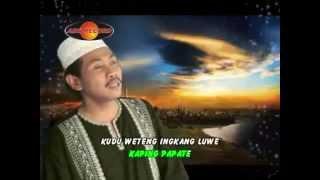 Anwar Zahid Feat Mila - Sholawat Tombo Ati
