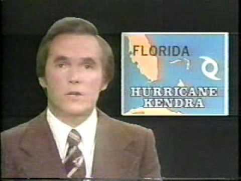 ABC News Brief / Monday Promo - October 1978