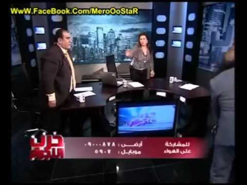 Intellectual Arab political discussion