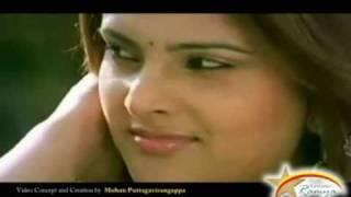 Wish u Happy Birthday Ramya (Divya Spandana)