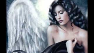 Vanessa - Engel auf Erden