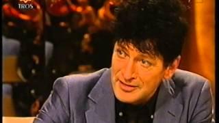 Tros TV show - Herman Brood