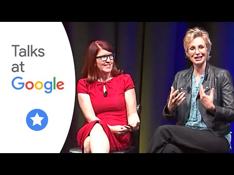 "Jane Lynch & Kate Flannery: ""See Jane Sing"" 