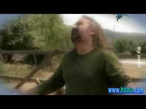 'Volkan Konak' 'Yarim Yarim' klip FULL HD 2009 - hitara's cut