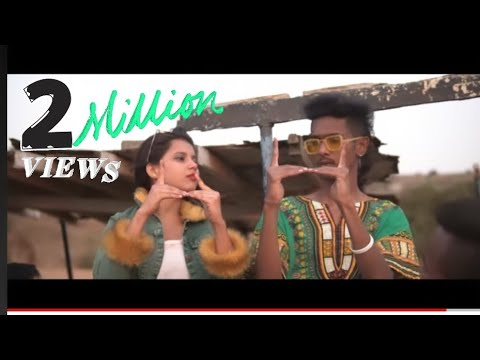 EMIWAY – FIRSE MACHAYENGE | MGTUTTING OFFICIAL | TUTTING DANCE VIDEO