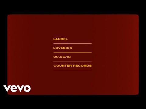 Laurel - Lovesick