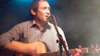 Ocean Colour Scene - Travellers Tune - Live Lounge Blackburn - 23/5/11