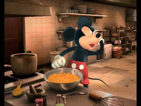 Thumbnail: Mickey Mouse Show India