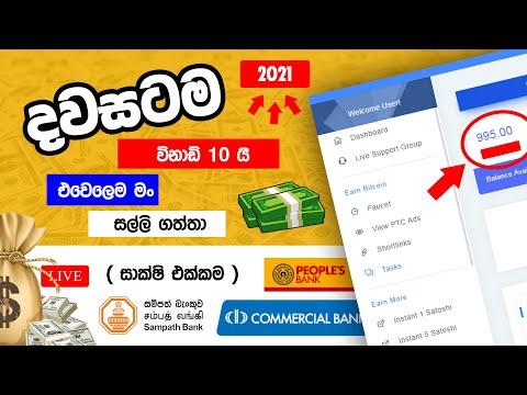 Earn money online with google | earn money online part time job online business | e commerce