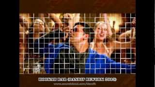 Hookah Bar (Dandit Rework Mashup) - DJ Danny_-_ Khiladi 786