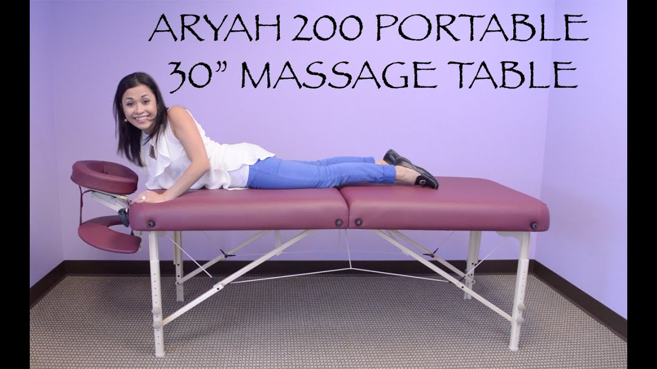 portable massage tables for sale 503 free shipping - Massage Table For Sale