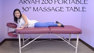 portable massage tables for sale 503 908 1568   free shipping