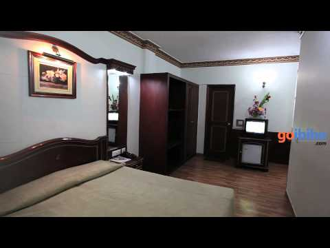 Aligarh Melrose Inn Hotel | Hotels in Aligarh