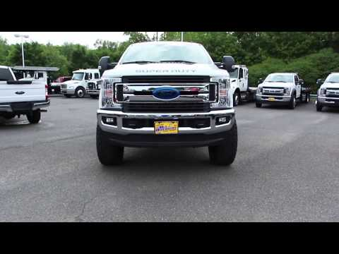 Customize Your Truck At All American Ford Customs