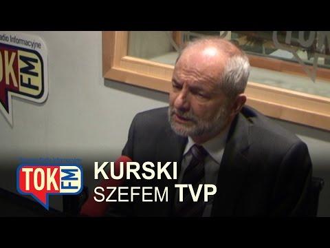 Jak przebiegał konkurs na szefa TVP?