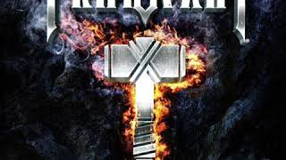 Download ManOwar   -  Born In A Grave