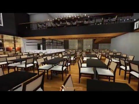 Gusttavo Lima e Marone vão abrir @coronelsSP Bar em São Paulo